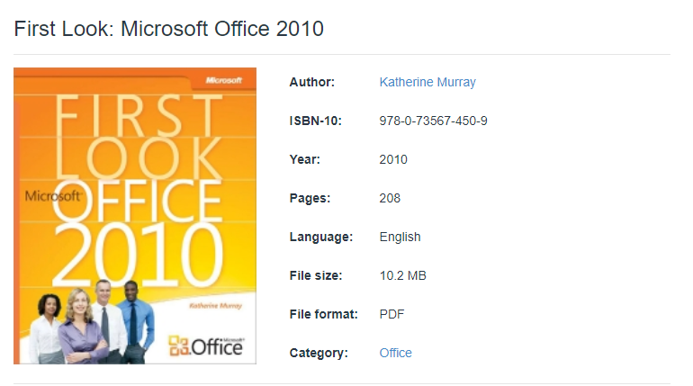 First Look Microsoft Office 2010.png