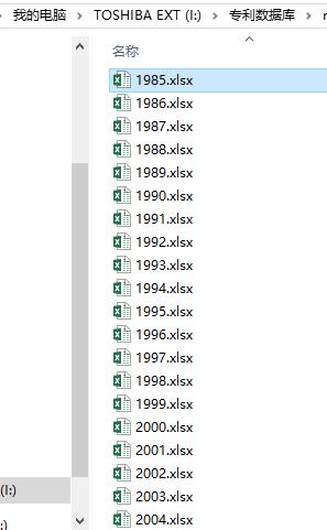 1985-2004年企业专利数据库.PNG