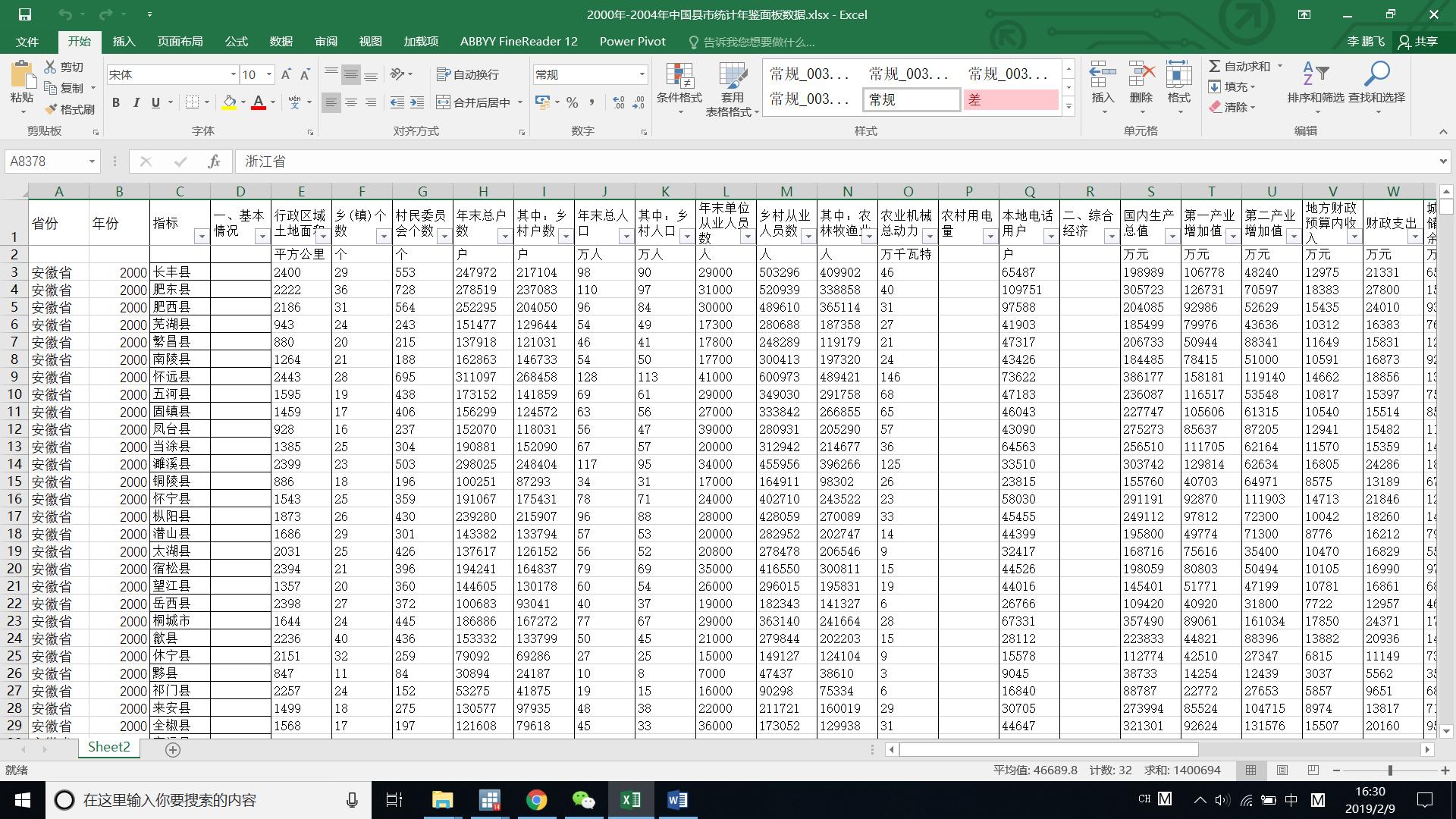 2000年-2004年中国县市统计年鉴面板数据示例1.png
