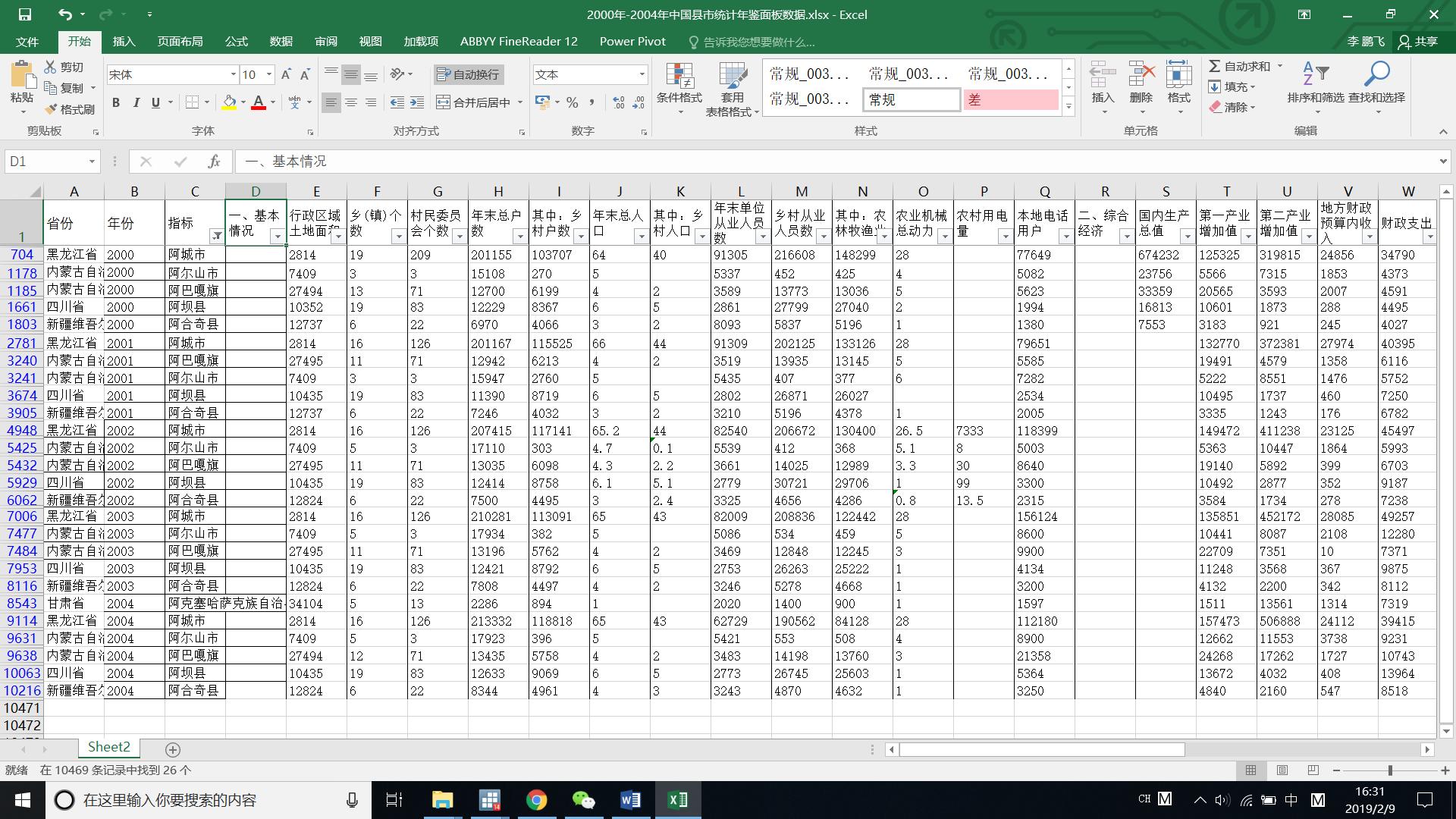 2000年-2004年中国县市统计年鉴面板数据示例2.png