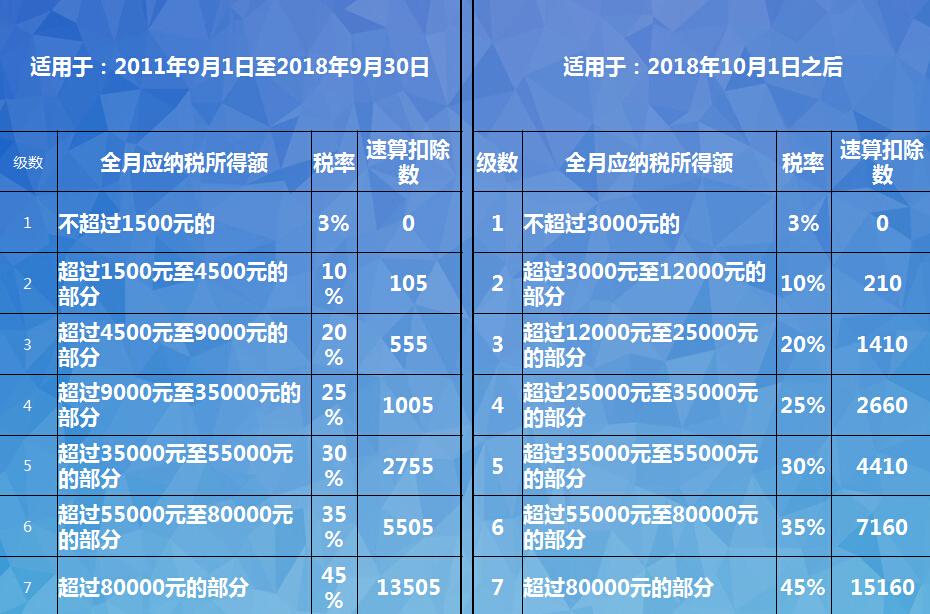 HLXDM5N_A4W9F1_J[ZQ{B(4.jpg