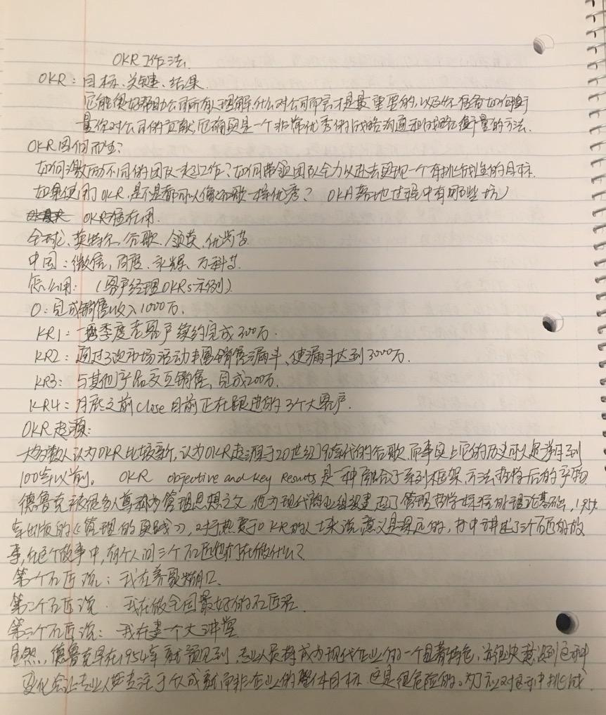 0212_1.jpg