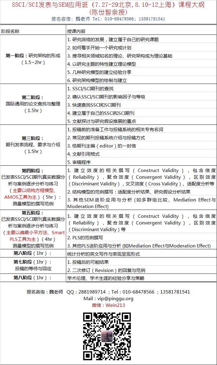 SSCI课纲 2019暑期.png
