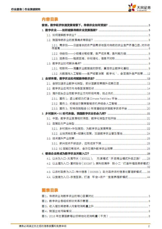 中小市值数字经济系列之:数字农业方兴未艾,谁将成为关键入口?.jpg