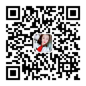 WechatIMG76_副本.jpg