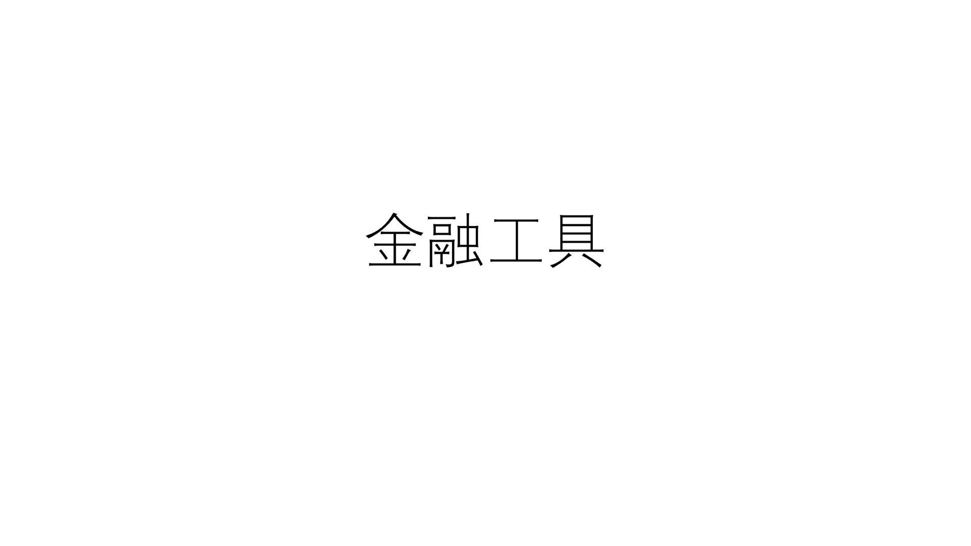 tmp_d7654a44f544045ccb76f9dc5342b5c1.jpg