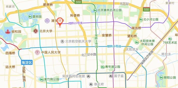 西郊位置图.png