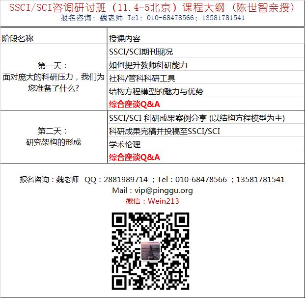 SSCI咨询课纲 201911.png