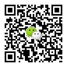 刘梅二维码.png