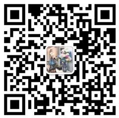 微信图片_20191112092106_副本.jpg