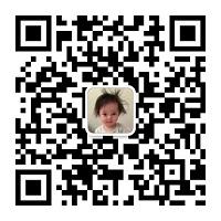 微信图片_20191218162719.jpg