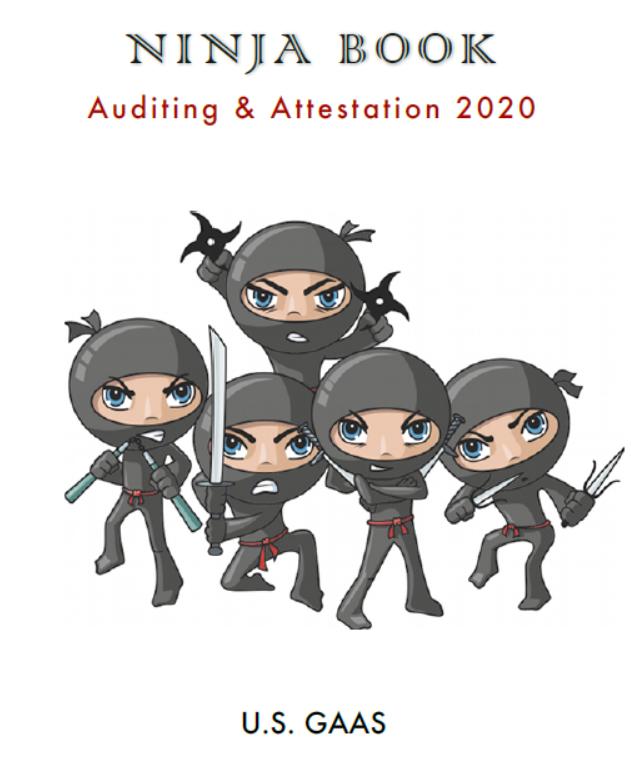 Ninja CPA Aud Book.png