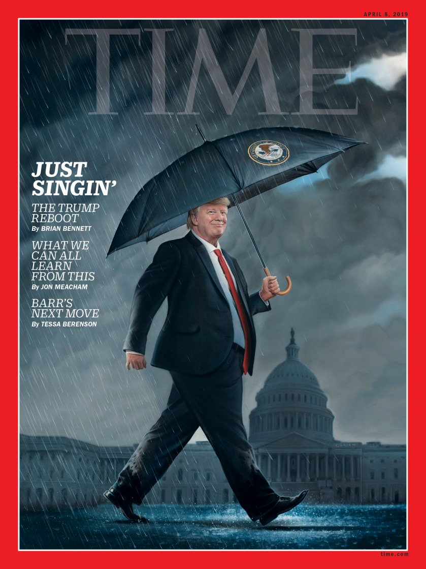tim190408v1_trump.rain_.cover_.jpg