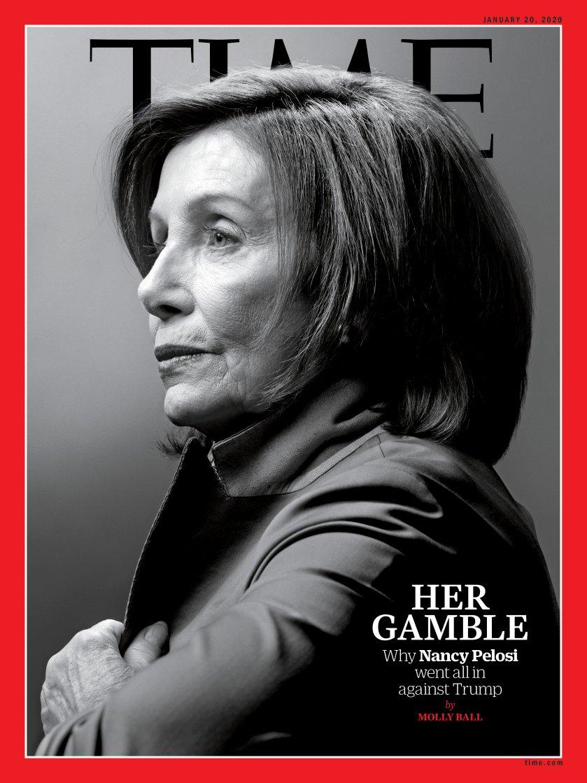 TIM200120v1_Pelosi.Cover_.jpg
