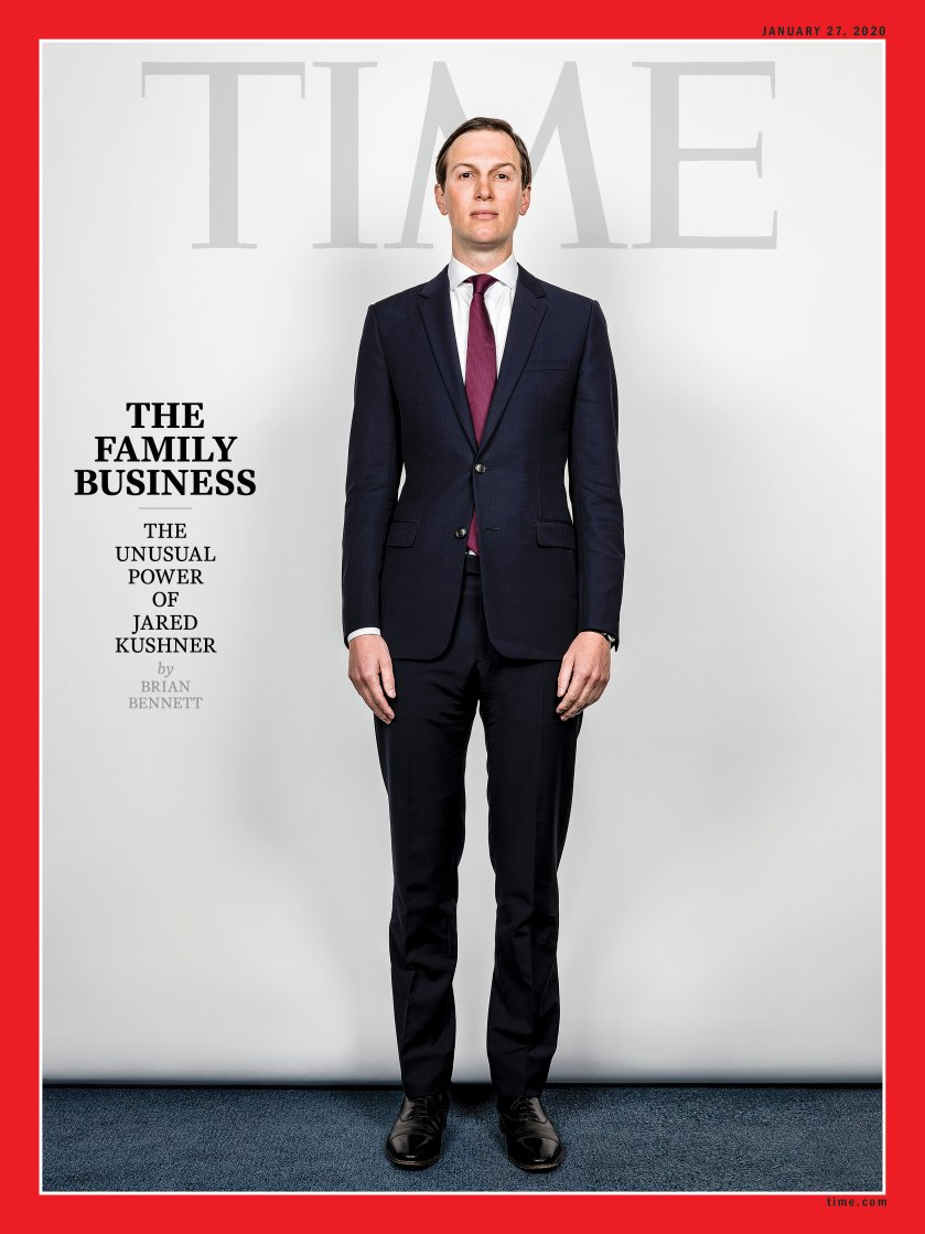 TIM200127_Kushner.Cover_.jpg