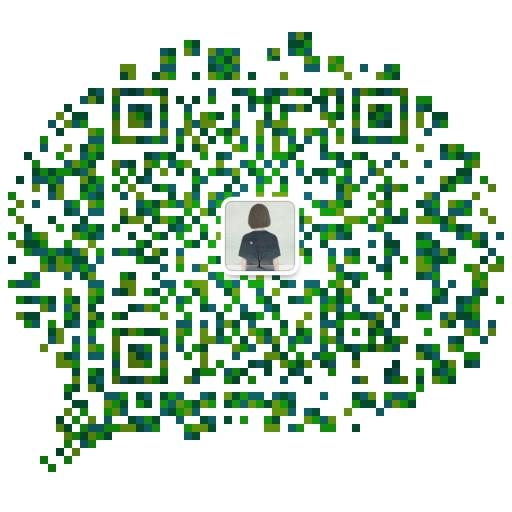 微信图片_20180518111242.jpg