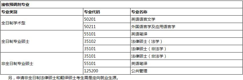 QQ图片20200225151339.png