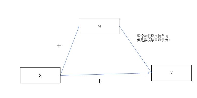1584105605(1).jpg