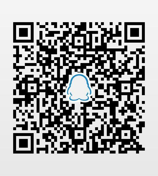 67c4c11b2e7858c29fc9d3994573e4b.jpg