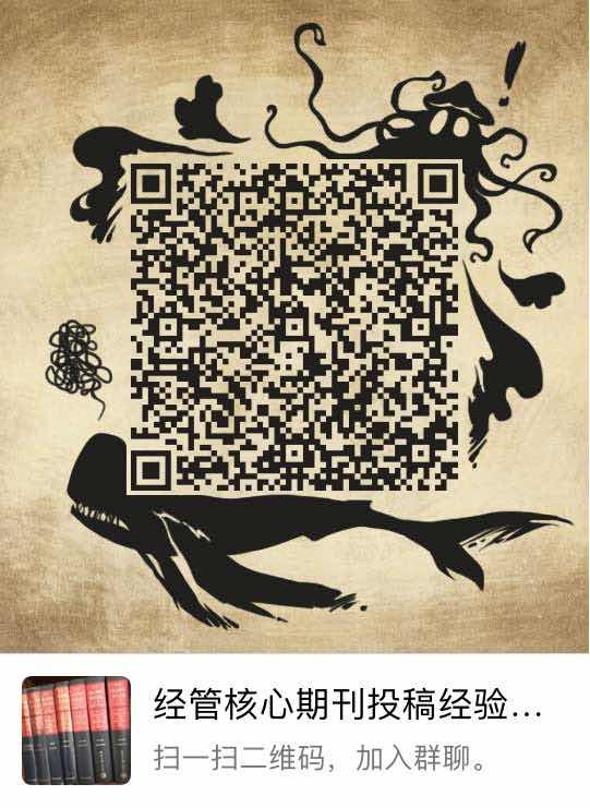 image20200326170111.jpg
