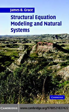 Structural Equation Modeling and Natural Systems.jpg